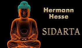 capa_livro_Sidarta