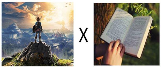 jogos_leitura