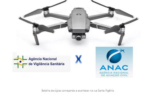 capa_drone2