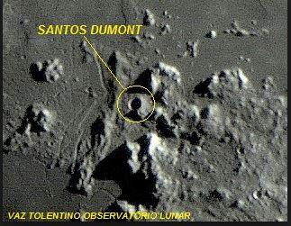 dumont_cratera